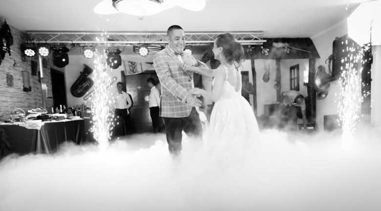 Informatii-privind-entertainmentul-la-nunta