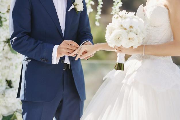 nunta, mireasa, ballroom, restaurant, fotograf, videograf, botez, trupa, formatie, corporate